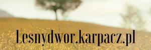 Pensjonat w Karpaczu